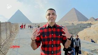 الله لن ينساكي يا مصر